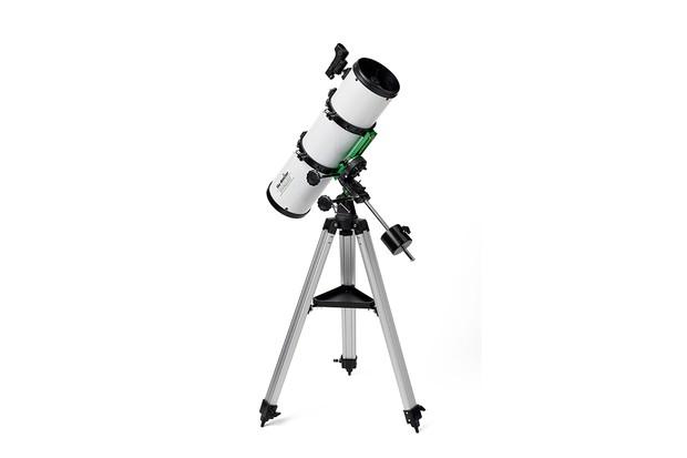 Teleskop Terbaik di Pasaran Untuk Astronom Pemula